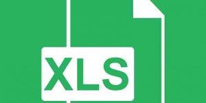 Experto en Excel - Especialista en Excel