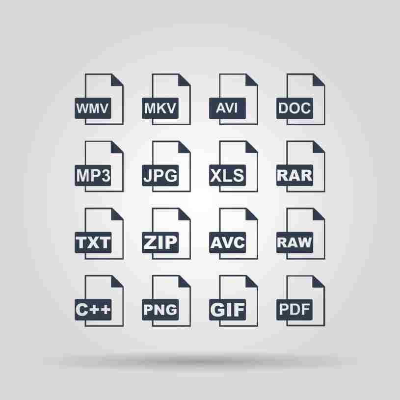 Aplicaciones en Excel - Programar Aplicaciones en Excel
