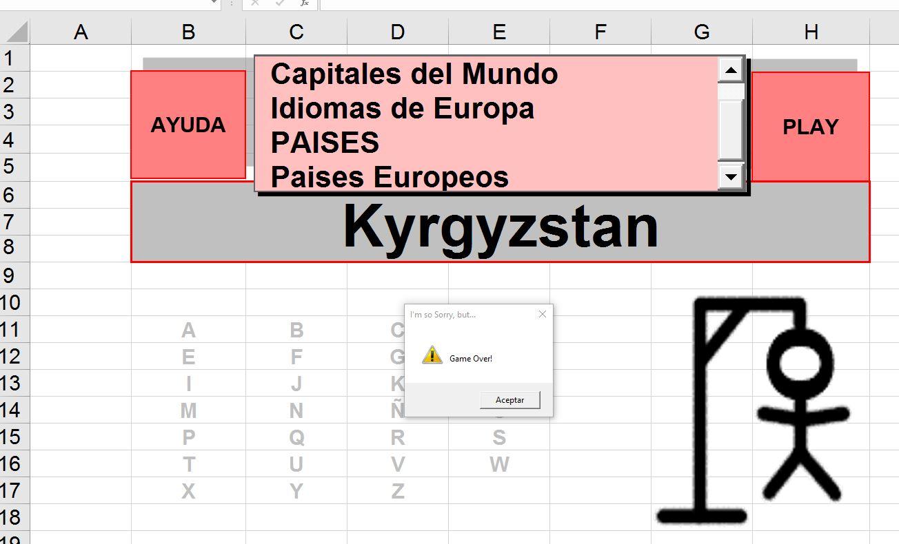 Excelente Plantilla De Factura De Google Imágenes - Ejemplo De ...