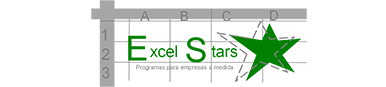 Excel Expert – Excel Programs – Excel Programs for Companies
